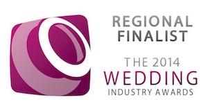2014-wedding-awards